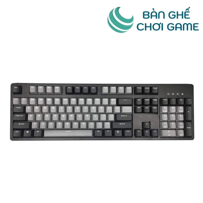 bàn phím cơ e-dra ek3104 pro gateron