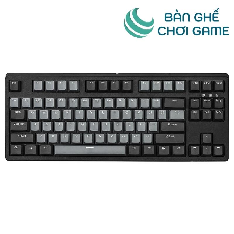 bàn phím cơ e-dra ek387 pro gateron