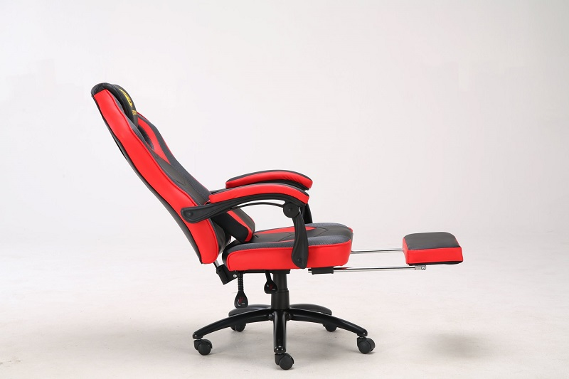 ghế game e-dra jupiter m egc204 h2