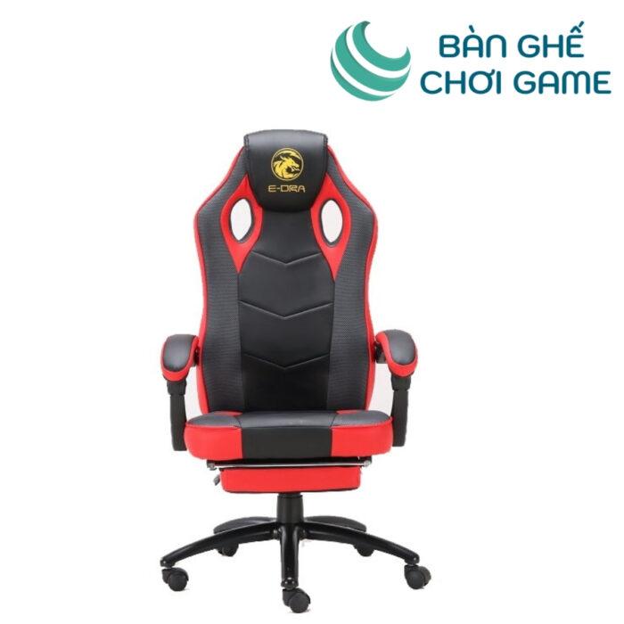 ghế game e-dra jupiter m egc204