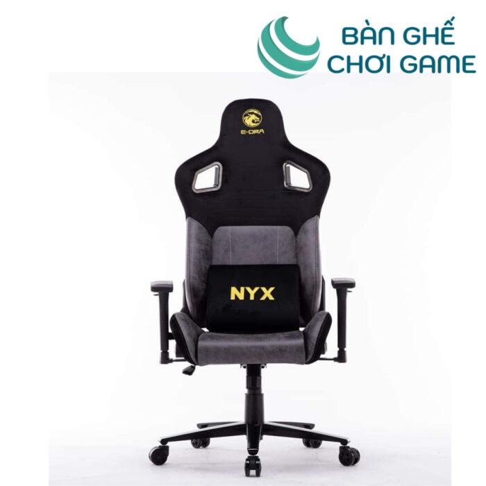 Ghế chơi game E-Dra NYX EGC222