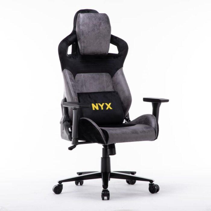Ghế chơi game E-Dra NYX EGC222 -h2