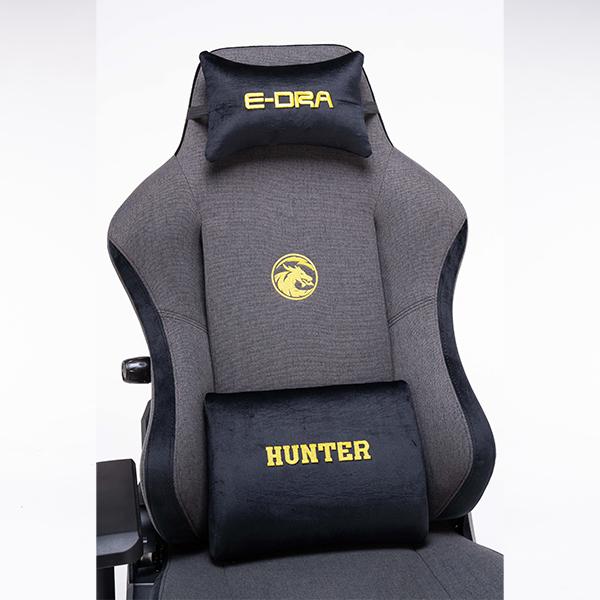 ghế game e dra hunter egc206 fabric h4