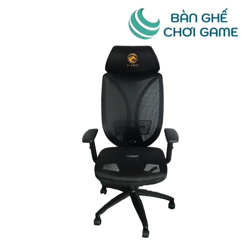 ghế văn phòng e-dra venus egc211