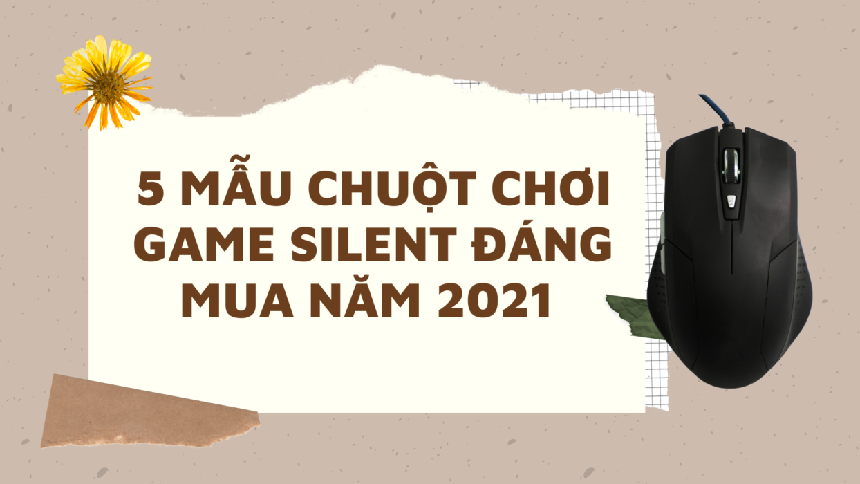 5-chuot-choi-game-silent