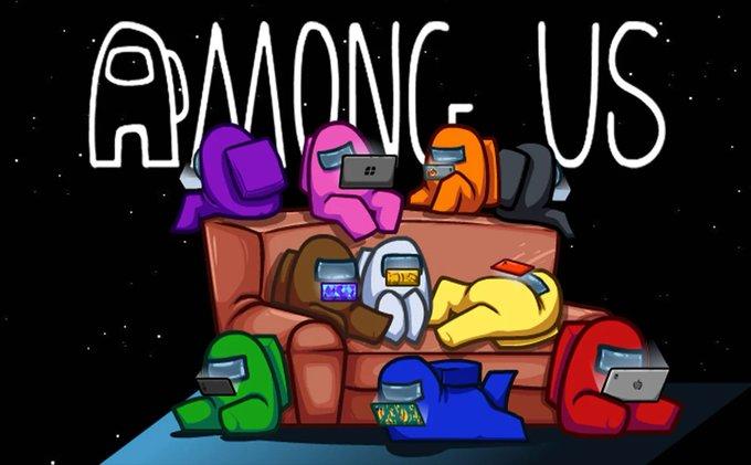 game-among-us