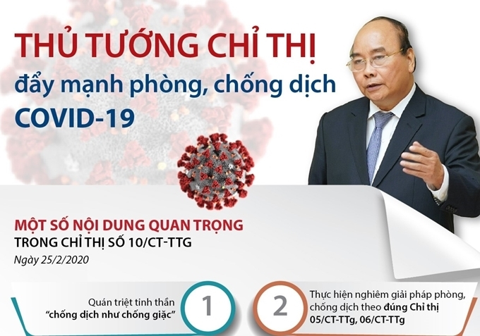 chi-thi-nha-nuoc