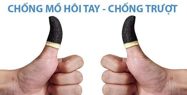 bao-ngon-tay-chong-mo-hoi
