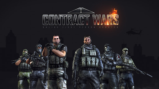 game-contract-wars