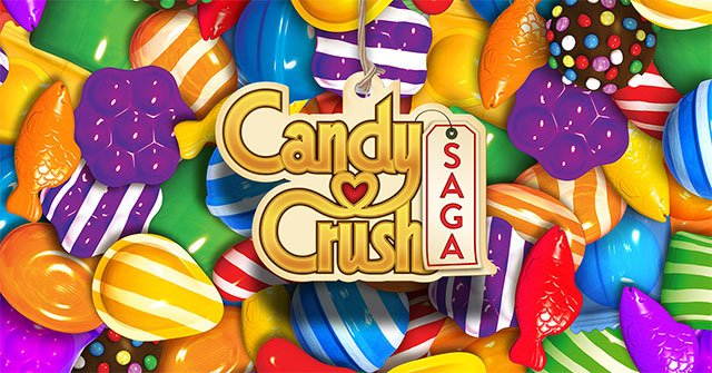 game-candy-crush-saga