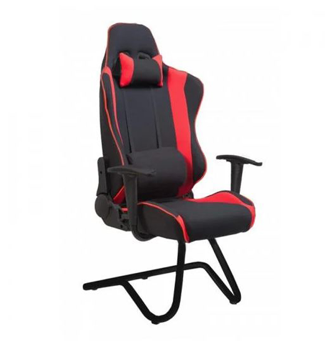 ghe-gaming-chan-quy-onchair