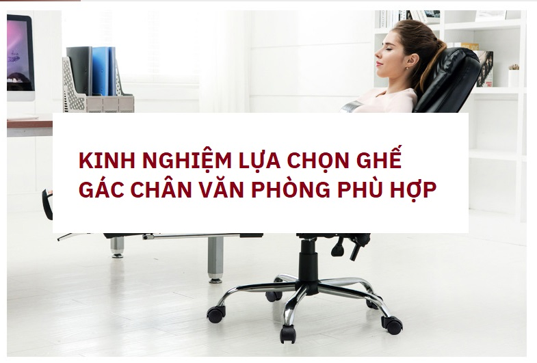 ghe-gac-chan-van-phong