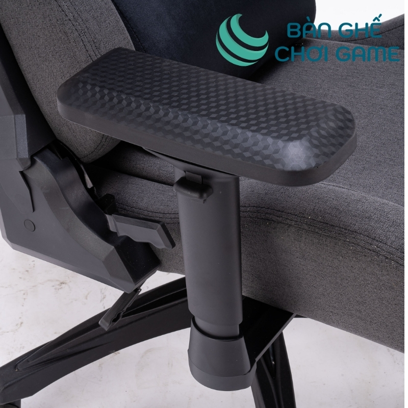 ghế game e-dra fresh egc230 fabric