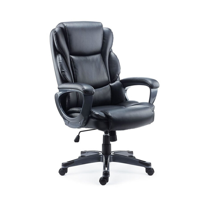 ghế văn phòng staples mcallum