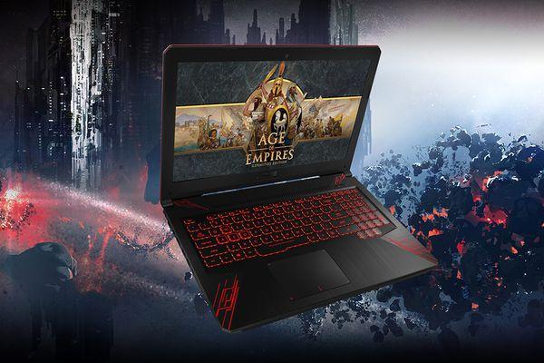 Laptop-gaming-hang-asus