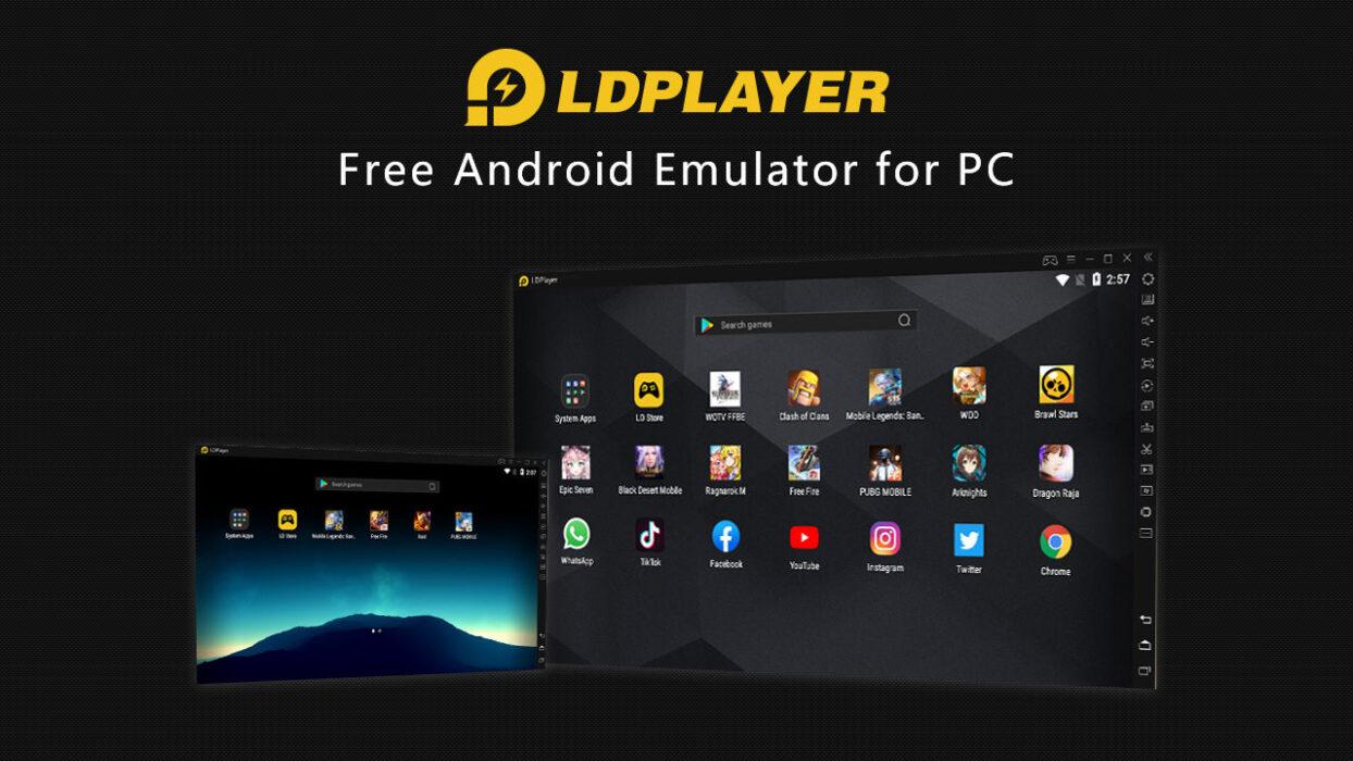 LDP-Player-choi-game-gia-lap