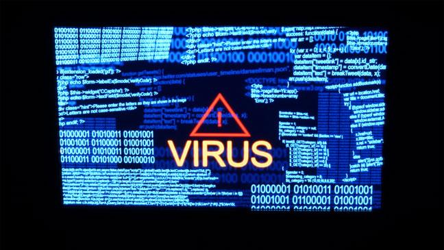 loi-do-virus