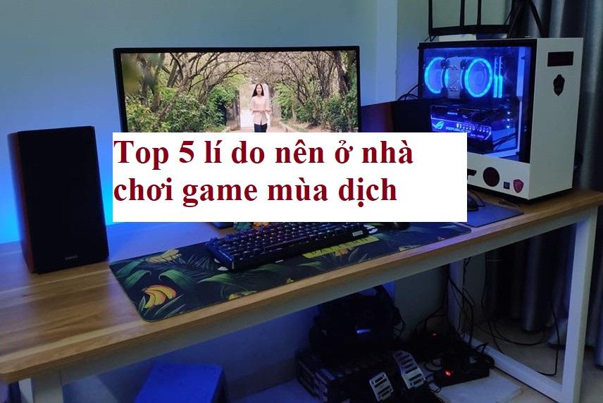 choi-game-mua-dich