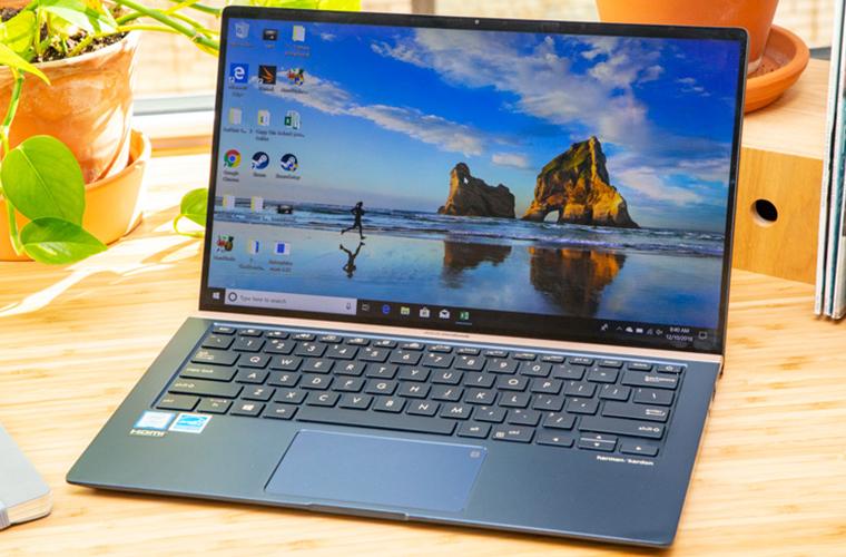 man-hinh-laptop-14inch