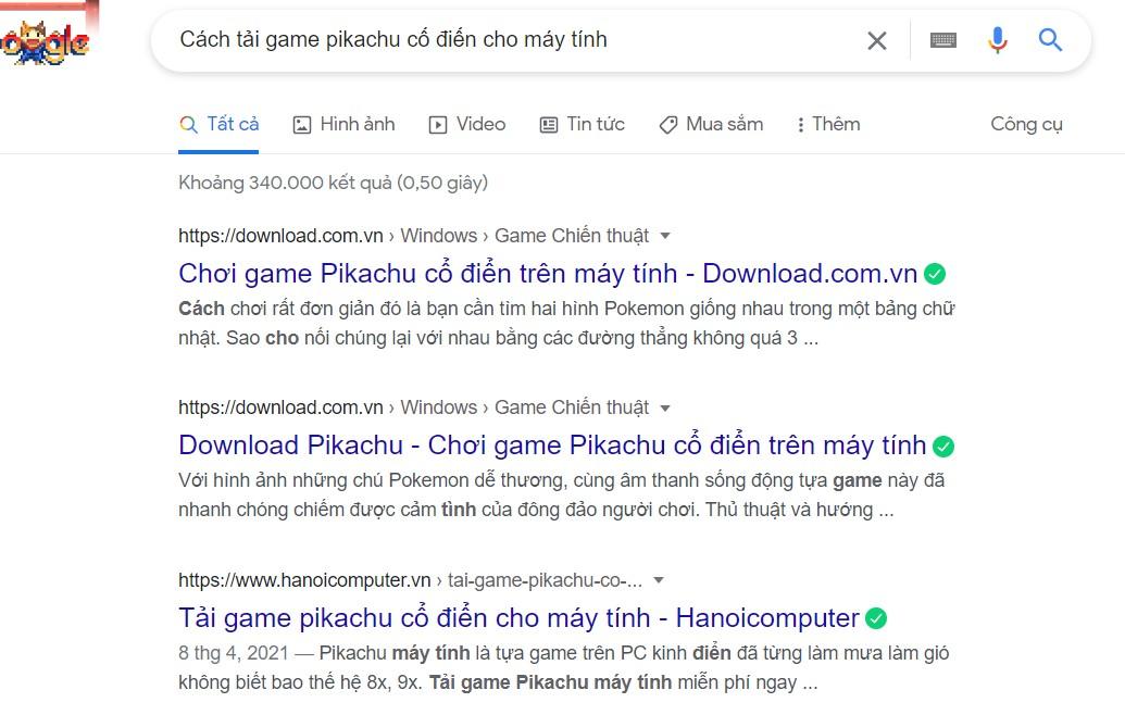 tim-kiem-game-tren-google