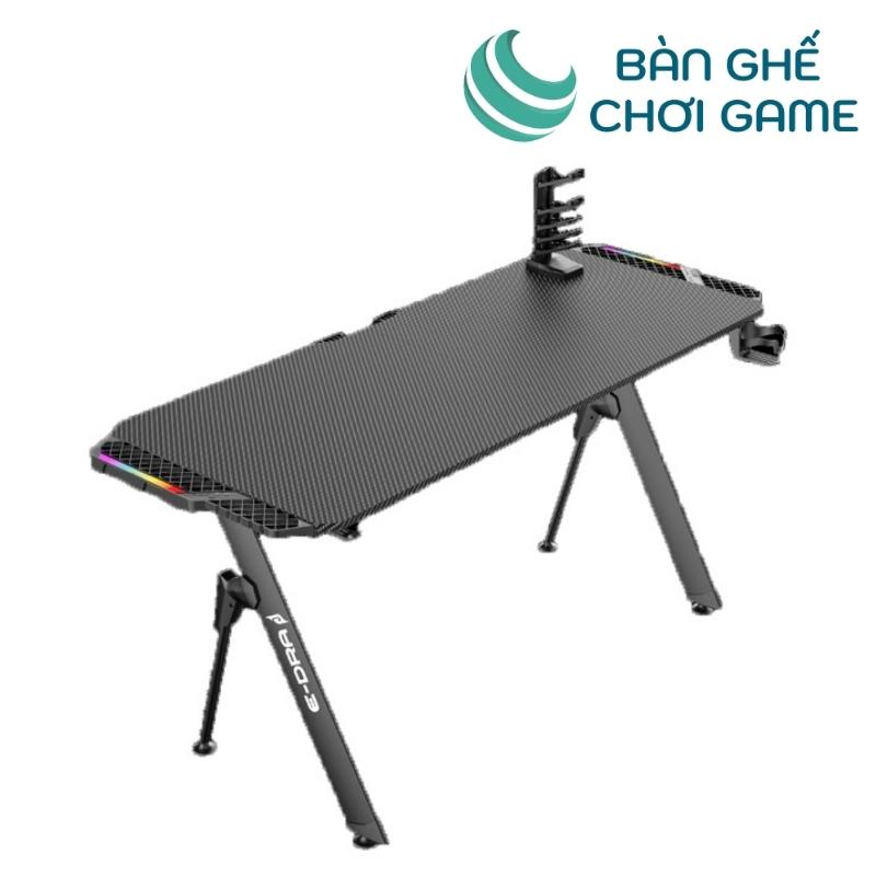 bàn chơi game e-dra egt1460r blade h4