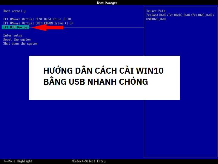 huong-dan-cach-cai-win10-bang-usb