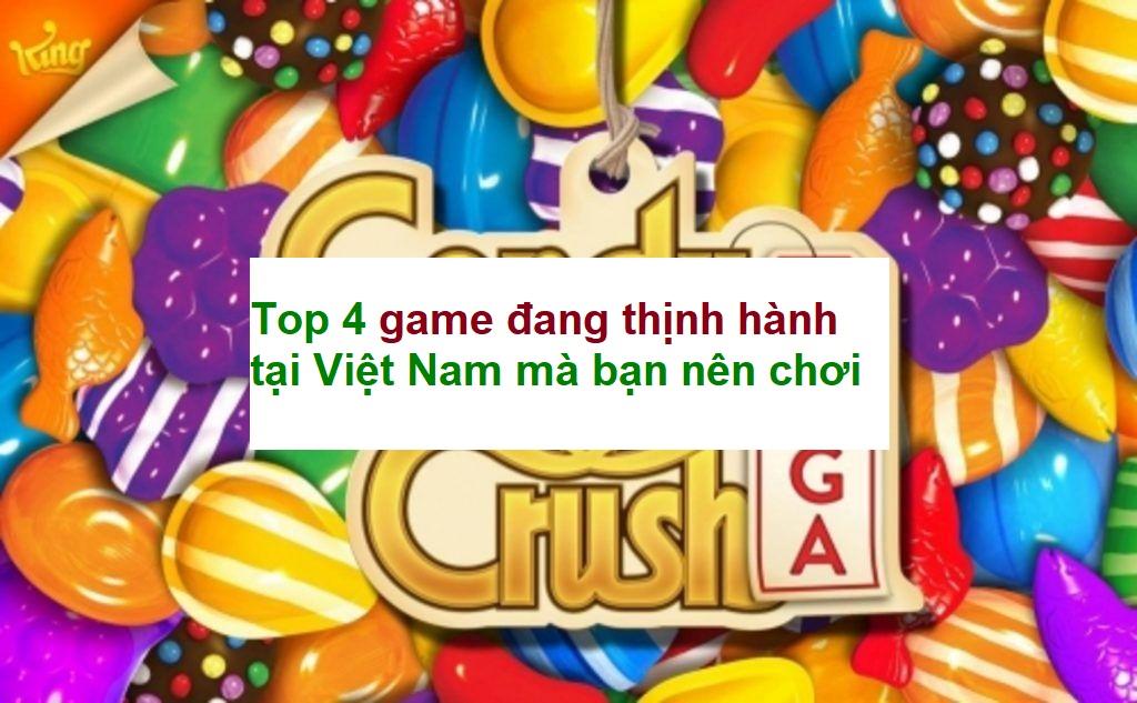 candy-crush1024x633