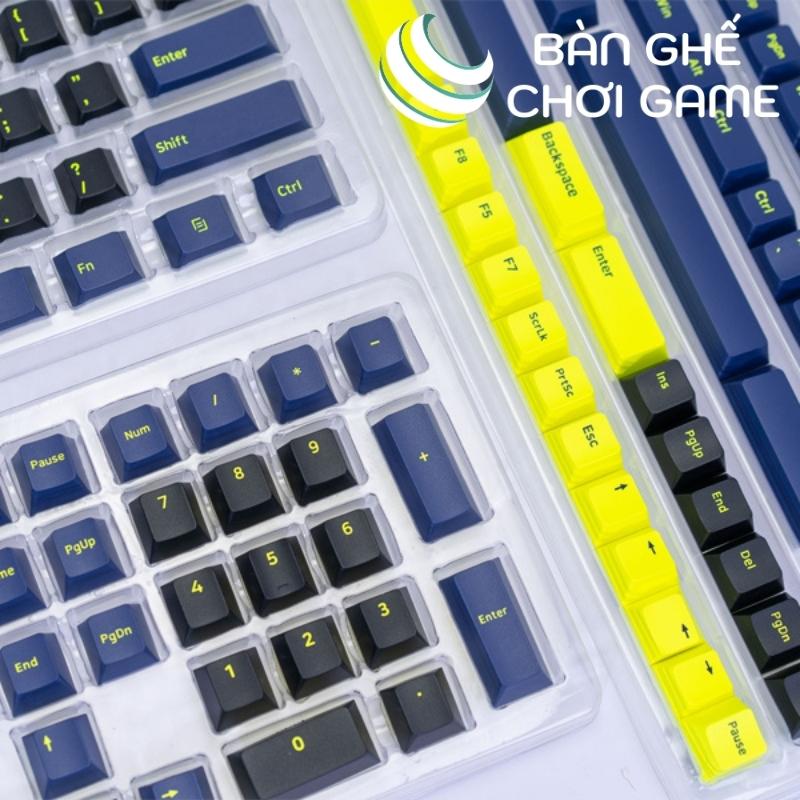 keycap e-dra EKC7101 night runner