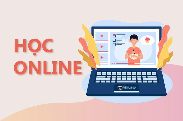 kinh-doanh-khoa-hoc-online