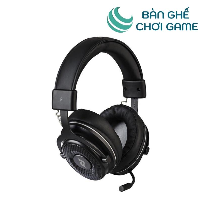 tai nghe không dây e-dra eh493w