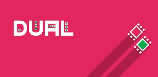 Top 5 game mobile chơi cùng người yêu các cặp đôi nên thử Game-dual-cho-cap-doi