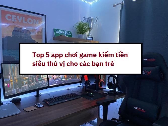 choi-game-kiem-tien-online