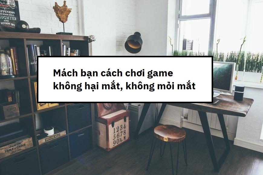 cach-choi-game-khong-hai-mat-hinh-nen