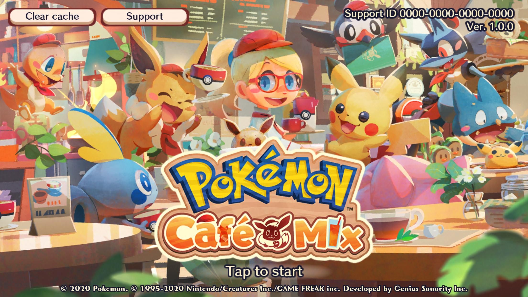 game-pokemon-cafe-hay