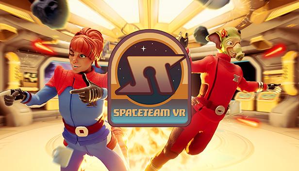 Top 5 game mobile chơi cùng người yêu các cặp đôi nên thử Game-spaceteam-cho-cap-doi