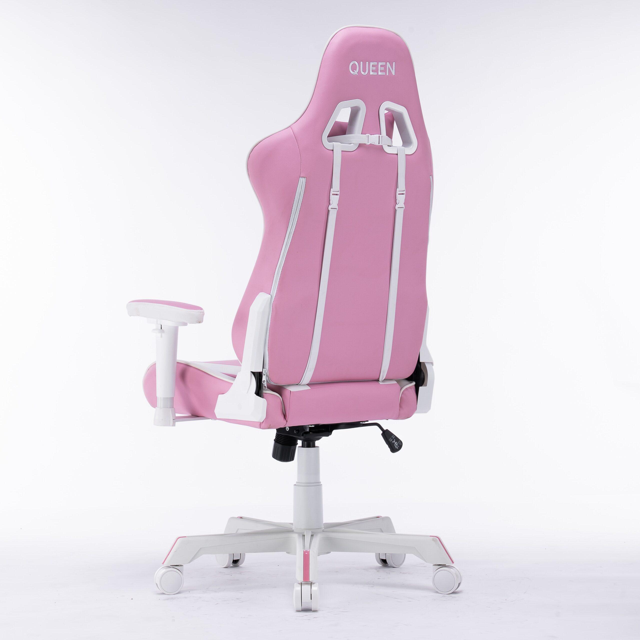 ghế game e-dra queen