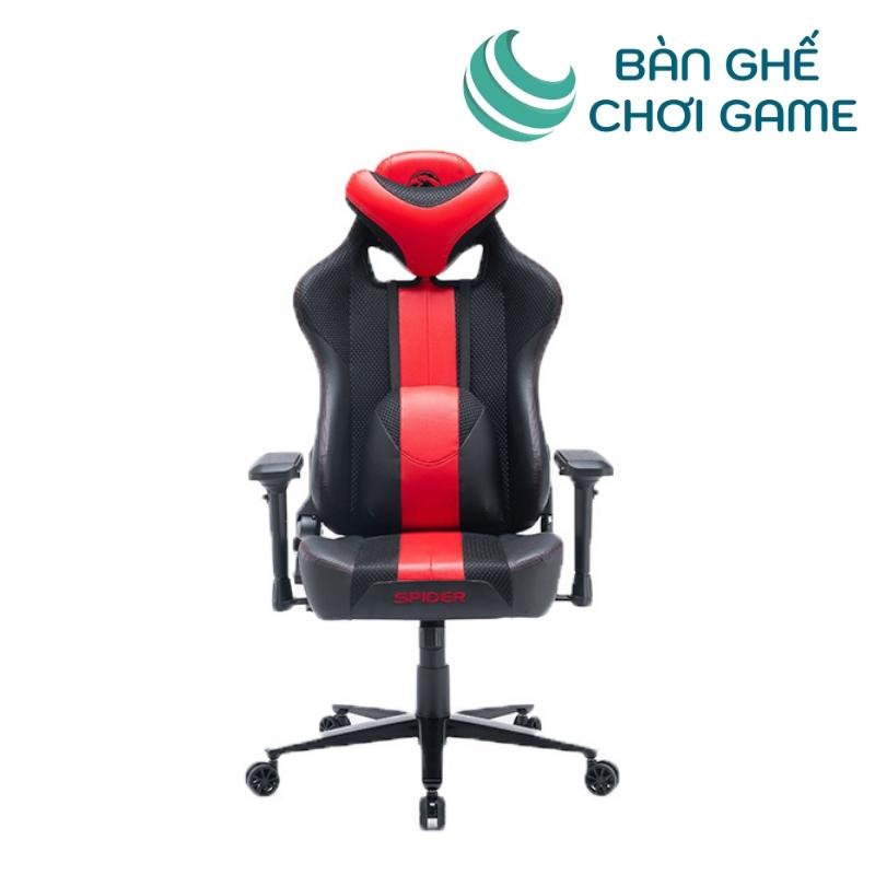 ghế game e-dra spider egc226