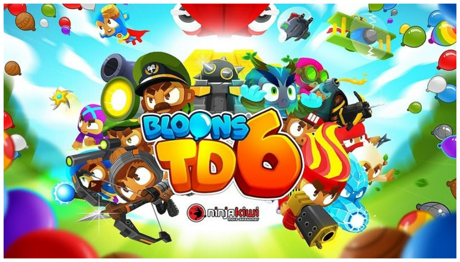 game-bloons-TD6
