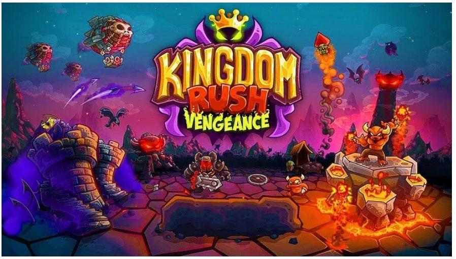 game-kingdom-rush